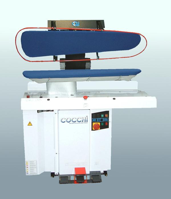 cocchi_machines_03